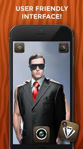 app per man suit photo editor best face in hole dress up game and fashion makeover app for men photography