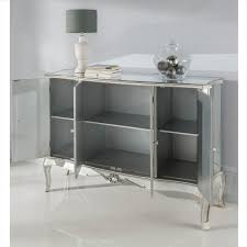 Fabulous design mirrored Cheap Fabulous Mirrored Furniture Full Size Of Sideboard Argente Mirrored Four Door Sideboard Furniture P39517 30656 Holytrinitychurchus Fabulous Mirrored Furniture Fabulous Design For House Cool