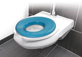 potty seat for elongated toilet. special tomato portable potty seat - round for elongated toilet i