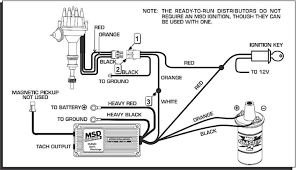 wiring diagram accel hei distributor wiringm picture ideas mallory medium size of wiring diagram acceli distributor wiring diagram picture ideas chevy beautiful gallery · wiring diagram accel hei