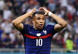 Kylian mbappé beautiful skills & goals 2021🔔 turn notifications on and you'll never miss a video again!📲 subscribe for more quality videos!music:1. Kylian Mbappe Ego Not Tactics Are Psg Star S Problem Footballtransfers Com