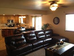 furniture large size livingroom interior marvelous black leather sofa and white cute glass pendant lamp bachelor pad bedroom furniture