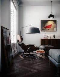 Masculine Interior Design New 48 Bachelor Pad Living Room Ideas For Men Masculine Designs