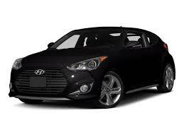 hyundai veloster 2015 red. Modren 2015 2015 Hyundai Veloster Turbo In San Antonio TX  Red McCombs Ford In T