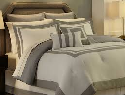 make your bed as good as a five star hotel s
