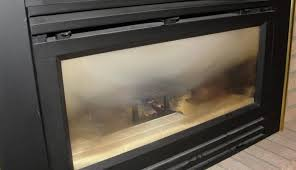 vent kit natural wood blower furnace glass mantels edge vented inserts heat ethanol burning fireplace propane