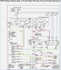 2002 dodge durango wiring diagram explore wiring diagram on the net • 2004 dodge dakota headlight wiring diagram fasett info 2002 dodge durango radio wiring diagram 2002 dodge durango wiring diagrams on