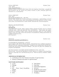 ... Associate Attorney Resumes insurance defense attorney hourly rate