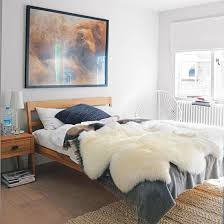 bedroom design uk. Simple Design Steal Back Space And Make Your Bedroom Feel Bigger And Bedroom Design Uk Ideal Home