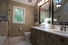 bathroom remodeling raleigh nc. Bathroom Remodel Raleigh Renovation Service In Nc Minimalist Remodeling O