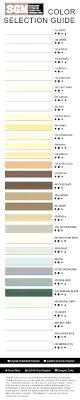 Bostik Diamond Grout Color Chart Bostik Grout Dealers Color Chart Preobrajenie Me