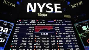 Image result for nyse