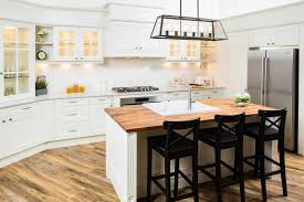 kitchen design apply which kitchen benchtop is right for you wallspan