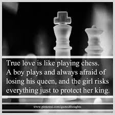 King And Queen Love Quotes Delectable Love Quotes King And Queen Quotes Best Romantic Quotes