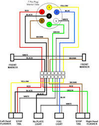 tundra hitch wiring diagram anything wiring diagrams \u2022 2002 toyota tundra trailer wiring diagram tundra hitch wiring diagram wire center u2022 rh ottohome co 2002 toyota tundra wiring diagram 2002 toyota tundra wiring diagram