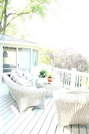 living spaces patio furniture living spaces patio furniture a deck makeover living spaces patio furniture covers