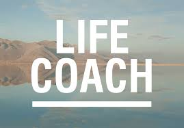 Image result for Life Coach - What You Need to Know