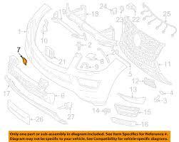2005 chevrolet colorado speaker wiring diagram images dodge dart ram 1500 stereo wiring diagram 2008 repair for wiring diagrams