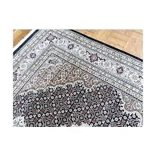 area rugs ikea round full size of rug by white fluffy home goods uk area rugs ikea