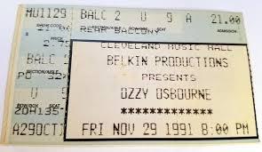 File Ozzy 112921991 Ticket Stub Jpg Wikimedia Commons