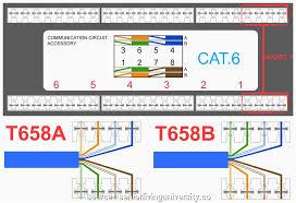 12 top cat5e rj45 jack wiring diagram photos type on screen cat5e rj45 jack wiring diagram wiring rj45 cat5e insert switch diagram u2022 rh wandrlust co cat5e