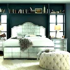 Image Modern House Furniture Manufacturers Top Bedroom Manufacturers With Best Quality Bedroom Brands Best Quality Bedroom Losangeleseventplanninginfo Top Bedroom Furniture Manufacturers 30700 Losangeleseventplanninginfo