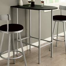 bar tables  pub tables bistro tables  more  lowe's canada