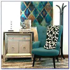 tuesday morning area rugs design morning area rugs rugs design morning area rugs design morning area tuesday morning area rugs