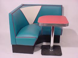 corner booth furniture. Cabinet Corner Booth Furniture E