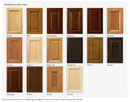 kitchen brand source cabinet refacing sample doors and fronts