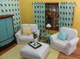 dollhouse furniture diy. Contemporary Dollhouse Living Room Furniture Diy L