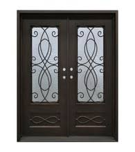 security doors at lowes. Beautiful Doors Lowes Wrought Iron Security Doors Doors  Suppliers And Manufacturers At Alibabacom Inside At T