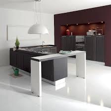 best kitchen furniture. Kitchen : Modern Cabinet Pendant Lamps Dark Wooden Best Furniture