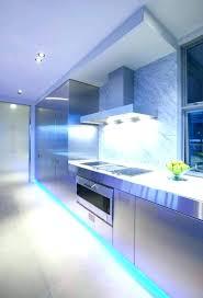 kitchen led lighting ideas. Brilliant Kitchen Led Strip Lighting Ideas For Kitchen Led Lighting Ideas O