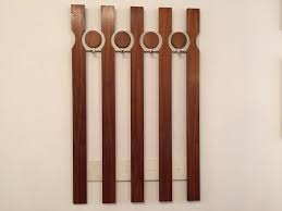 Danish Coat Rack 100 best Coat Racks images on Pinterest Coat stands Coat hanger 90