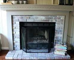 gas fireplace surroundantels gas fireplace brick surround mantels pictures painted ideas photo incredible designs