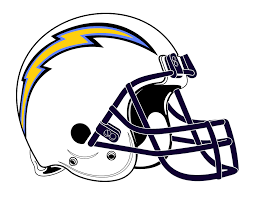Los Angeles Chargers – Wikipedia