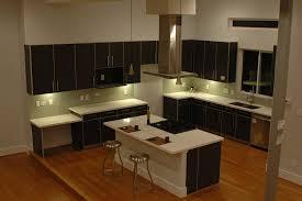 counter kitchen lighting. Amazon.com: Designer Series Under Cabinet LED Lighting Kit - TEN 10\ Counter Kitchen G