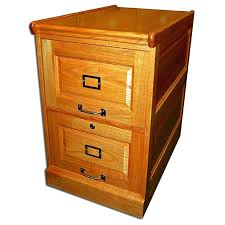 2 drawer oak filing cabinets two drawer oak file cabinet with raised side panels drawers filing
