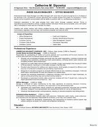 redoubtable star resume 14 hotel front desk sample cv five examples interesting 788x1024 19a