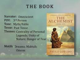 the alchemist book review   alchemist novel fiction 1988 paulo coelho harperone 8