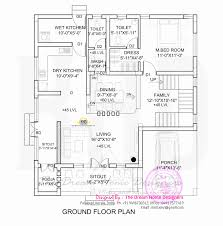 square house plans. Square House Plans Best Of 1 2 And 3 Bedroom Floor Pricing