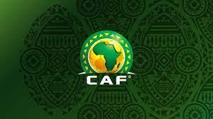 مواعيد مباريات دوري أبطال أفريقيا والكونفدرالية