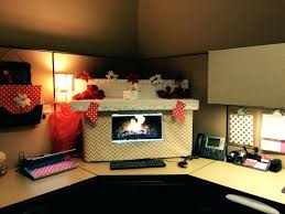office cube decor. Decorate Cubicle For Birthday Decorating Office Independence Day View Cube Decor G