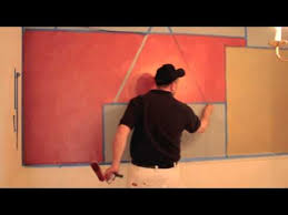Benjamin Moore Metallic Glaze Color Chart Inspired By Benjamin Moore Metallics Colors Brush Magic