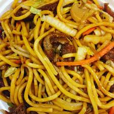 foo hing chinese kitchen 13 photos chinese 2706 3rd ave mott haven bronx ny restaurant reviews phone number yelp