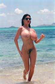 75 best big tits images on Pinterest