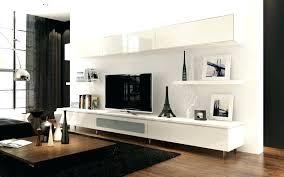 floating shelf unit white wall shelf unit audacious wall units storage contemporary living room floating unit floating shelf unit