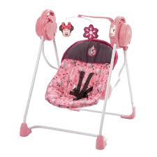 graco baby swing outdoor swings baby room furniture australia