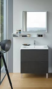 Duravit Bathroom Sink Duravit Bathroom Vanity Globorank